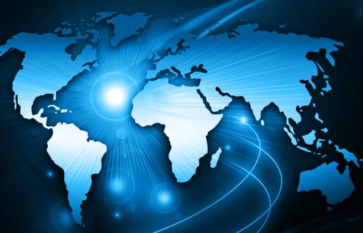 shutterstock_global