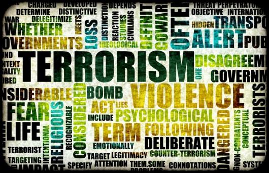 shutterstock_terrorism